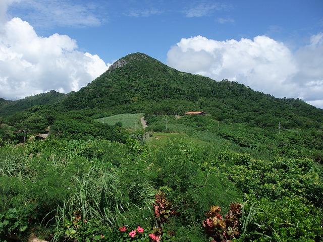 石垣島 158