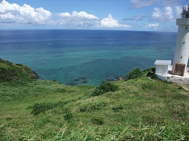 石垣島 169