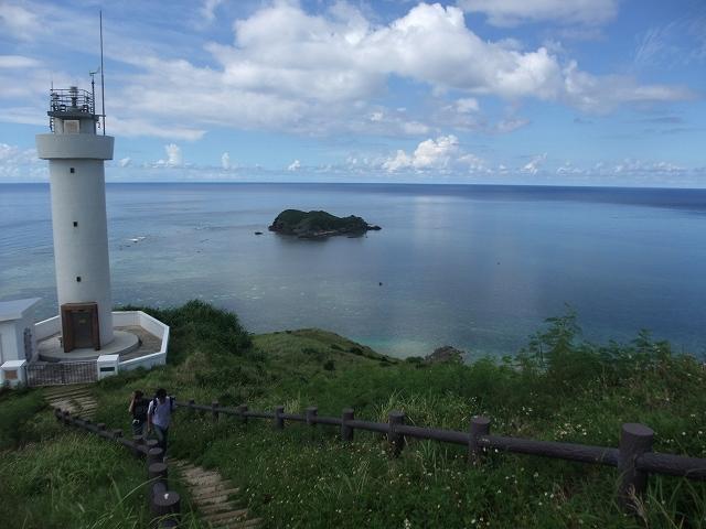石垣島 065