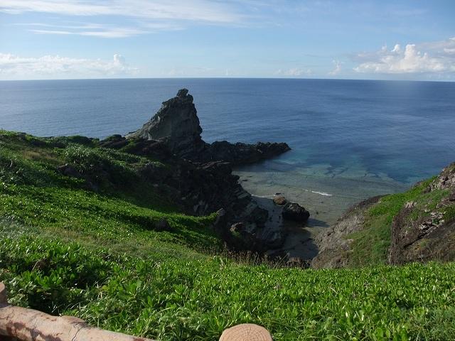 石垣島 116