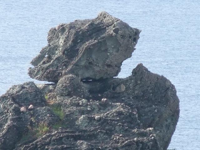 石垣島 117