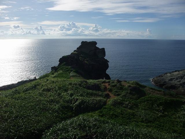 石垣島 119