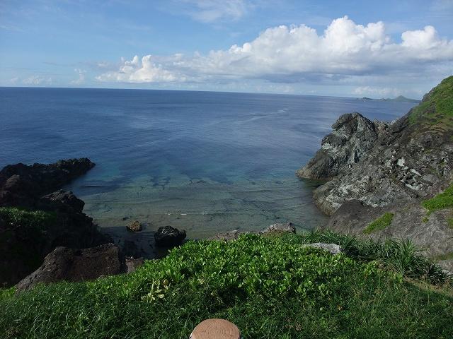 石垣島 118