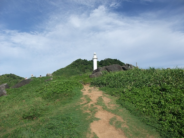 石垣島 125