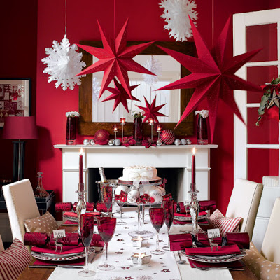 6y7712-Christmas-Decoration-Ideas.jpg