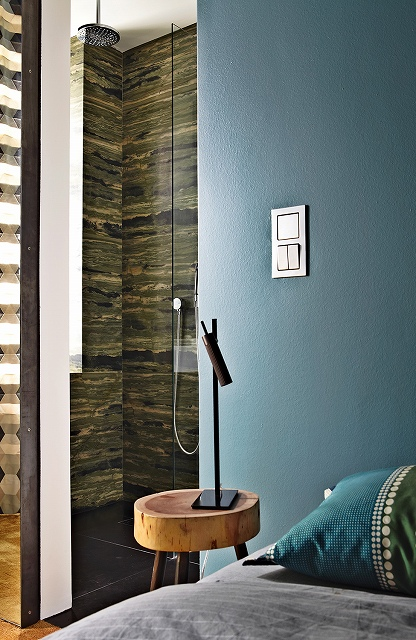 Bedroom-colours1.jpg