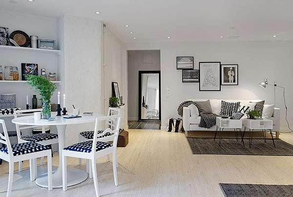 Bright-Elegant-Small-Apartment.jpg