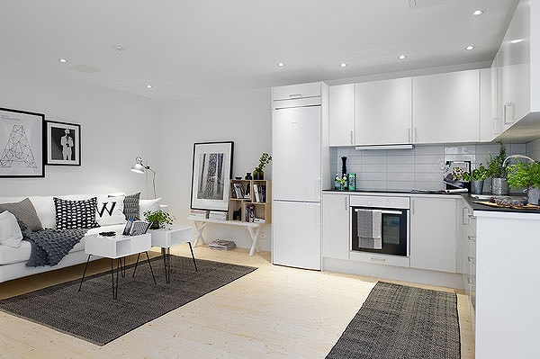 Bright-Living-Room.jpg