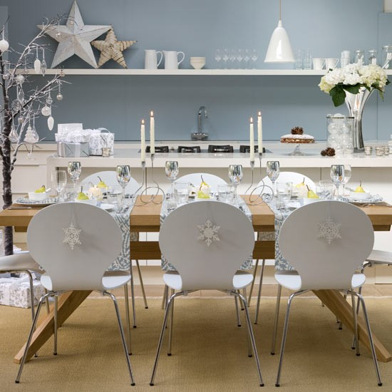 Christmas---Modern---Dining-decoration.jpg