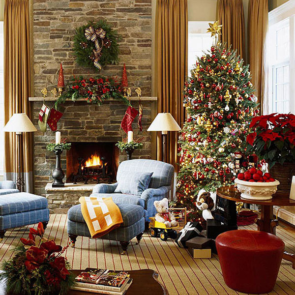 Christmas-Living-Room-10.jpg