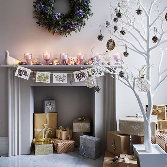 Christmas-living.jpg