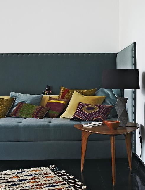 Colourful-fabrics.jpg