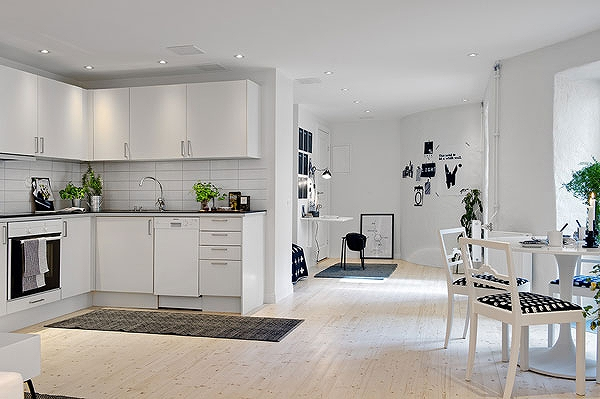 Coquette-Apartment-Gothenburg.jpg