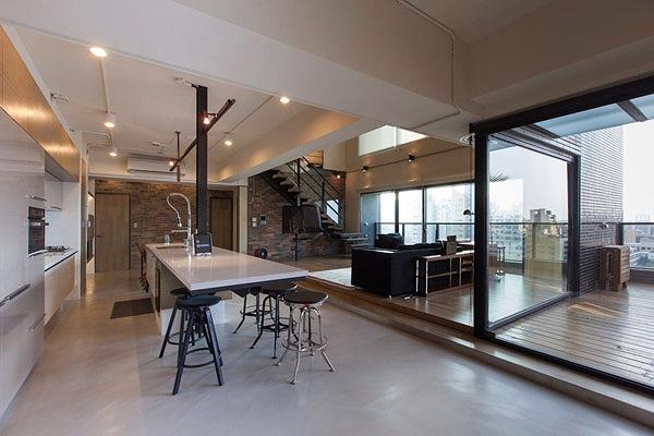 Lai_Residence-10.jpg