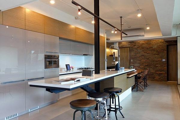 Lai_Residence-11.jpg