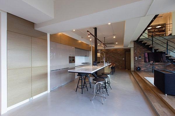Lai_Residence-12.jpg
