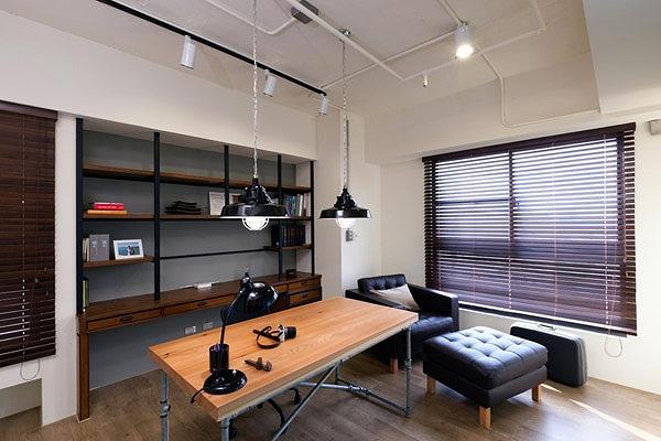 Lai_Residence-16.jpg