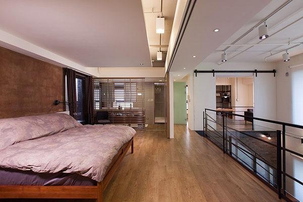 Lai_Residence-20.jpg