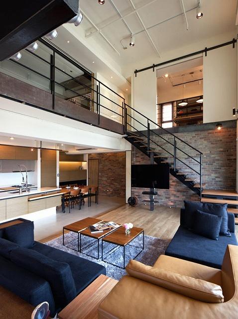 Lai_Residence-3.jpg