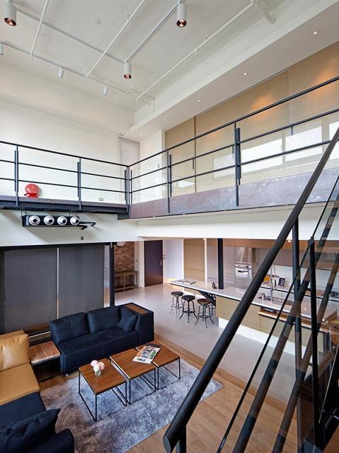 Lai_Residence-4.jpg