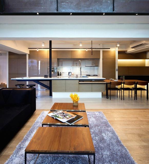 Lai_Residence-5.jpg