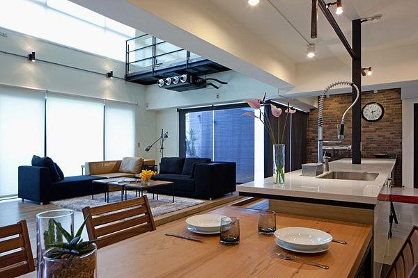 Lai_Residence-6.jpg