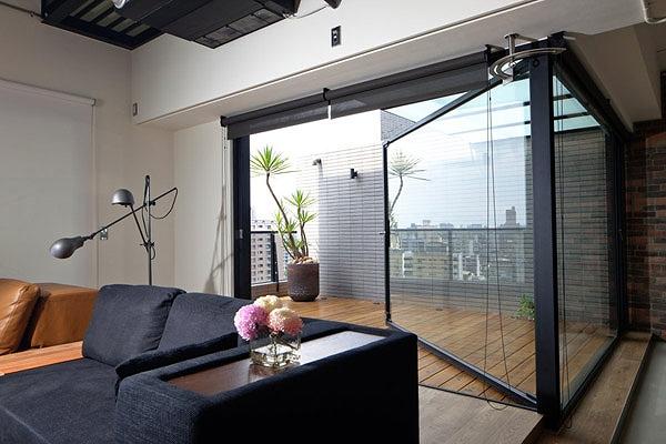 Lai_Residence-8.jpg