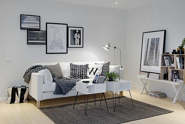 Living-Room-Front-Area.jpg