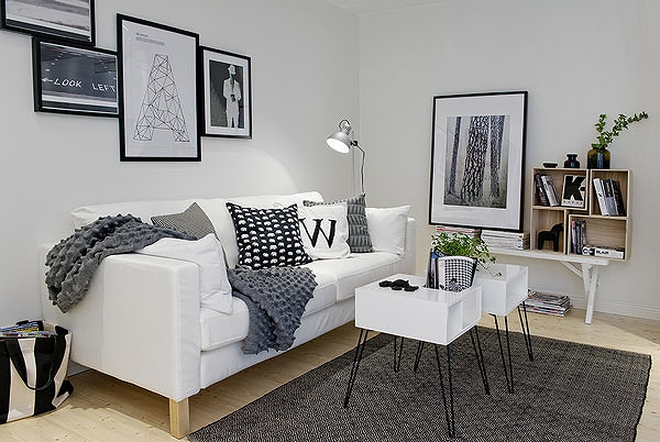 Living-Room-Space.jpg