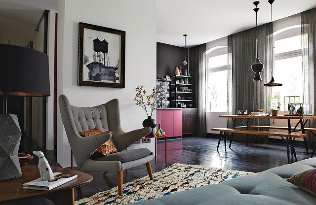 Peter-Fehrentz-apartment.jpg