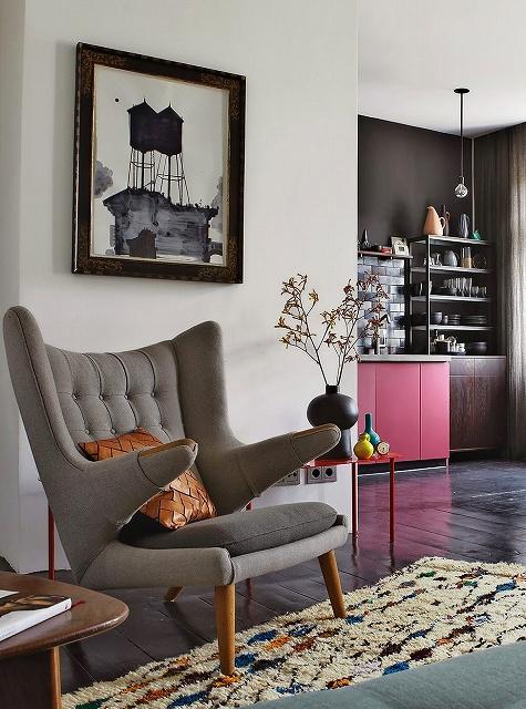 Room-details-Peter-Fehrentz-.jpg