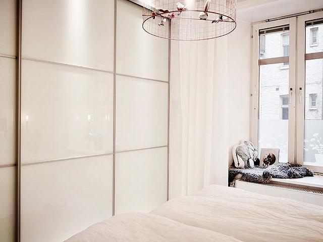 Scandinavian-crib-10.jpg