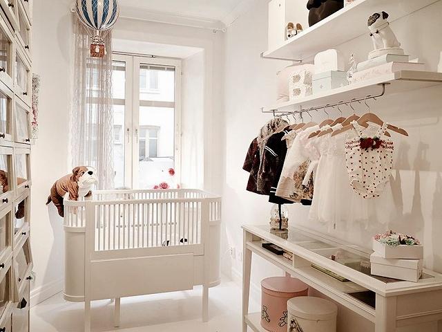 Scandinavian-crib-11.jpg