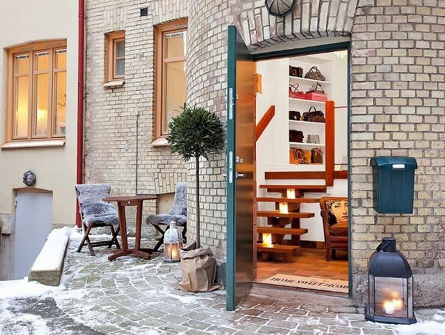 Scandinavian-crib-15.jpg