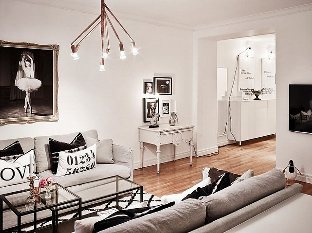 Scandinavian-crib-8.jpg