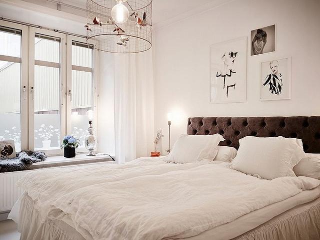 Scandinavian-crib-9.jpg