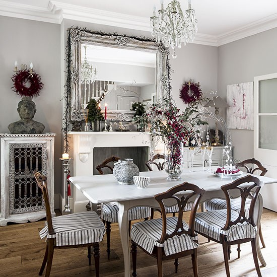White-festive-dining-room.jpg