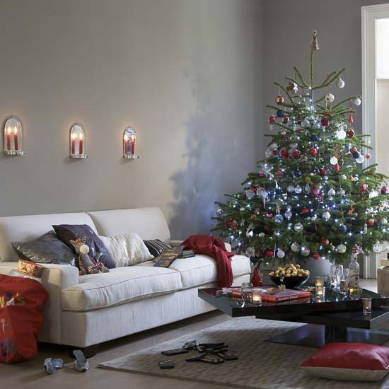 Xmas-decorating-ideas-1.jpg