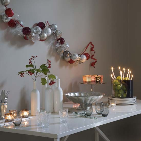 Xmas-decorating-ideas-5.jpg
