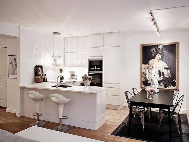 apartment-Scandinavian.jpg
