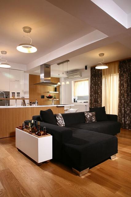 apartment-Timisoara-2.jpg