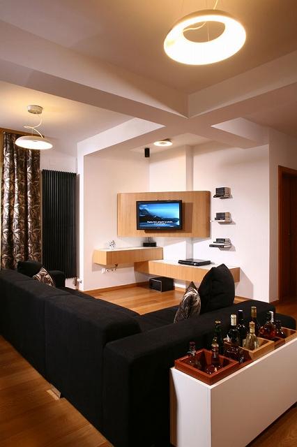 apartment-Timisoara-7.jpg