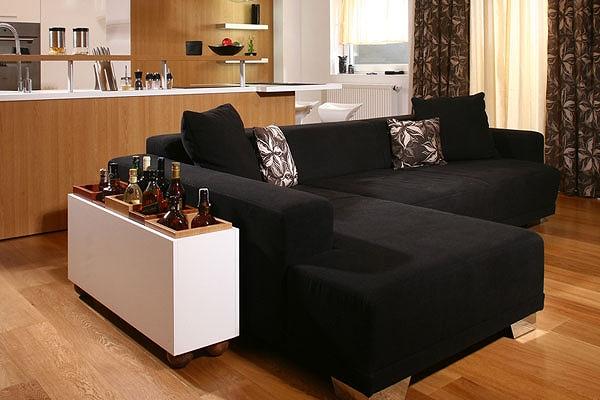 apartment-Timisoara-b.jpg