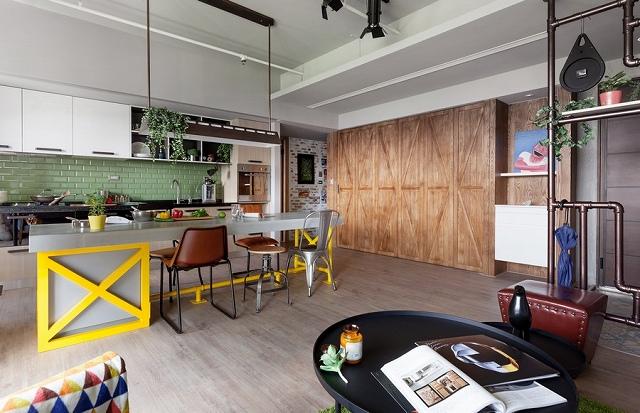 architecture-modern-family-house.jpg