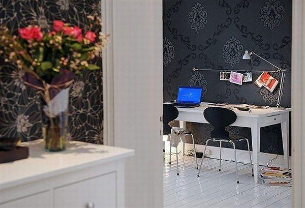 black-and-white-apartment-design-1-554x378.jpg