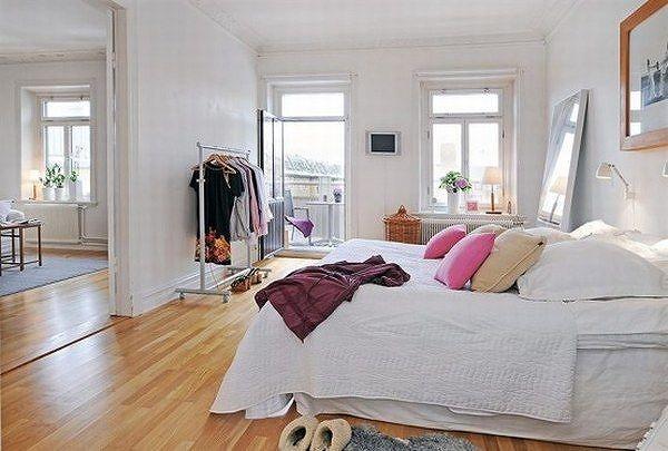 black-and-white-apartment-design-10-554x374.jpg