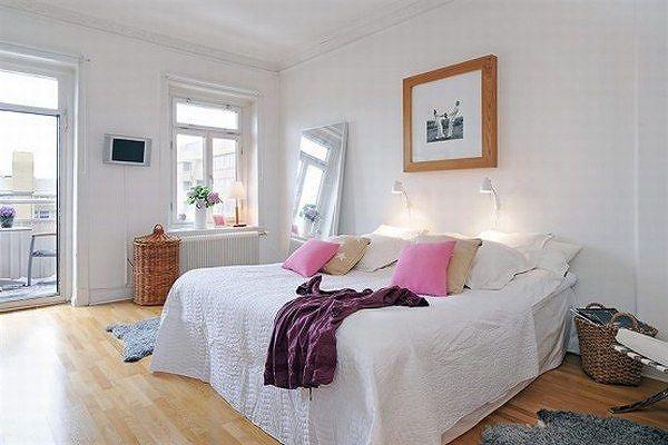black-and-white-apartment-design-11-554x369.jpg
