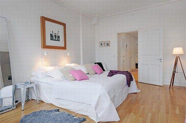 black-and-white-apartment-design-12-554x368.jpg