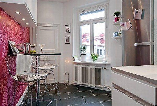 black-and-white-apartment-design-16-554x375.jpg