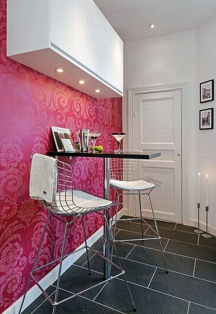 black-and-white-apartment-design-17-554x805.jpg